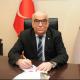 Süleyman Karabük