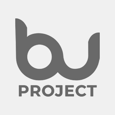 BuProje Development