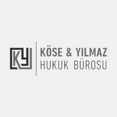 KY Hukuk Bürosu
