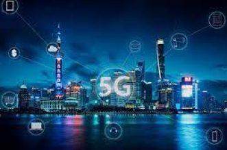 Olumlu ve Olumsuz Yorumlarıyla 5G Teknolojisi