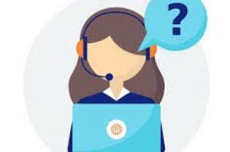 Müşteri Hizmetlerinizi Nasıl Geliştirebilirsiniz?