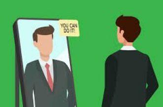 Nasıl Başarılı bir Satış Uzmanı Olunur?