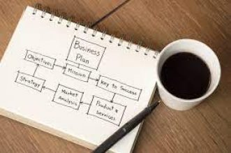 Başarılı Bir İş Planında Neler Olmalı?