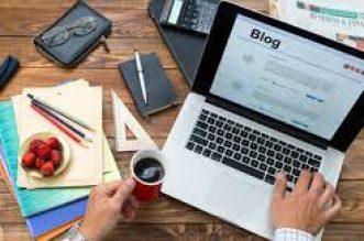 Neden Blog Yazmaya Başlamalısınız?