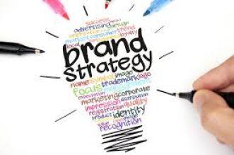 Etkili Marka Stratejisi için İpuçları